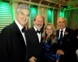 # 1 - Cellini Lodge Dinner-CG,C Davoli,M Re-J Sciame
