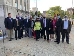 img_9539.jpg-westchester-legislators-2020